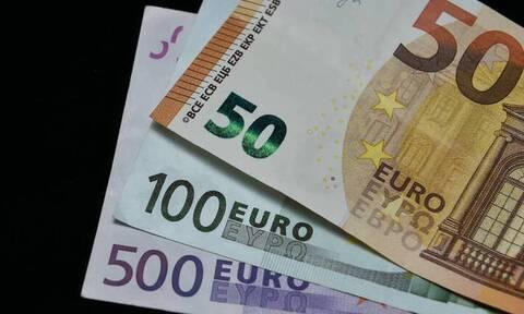 Επικουρικές συντάξεις: Σήμερα τα λεφτά στους λογαριασμούς - Ποιοι θα δουν αυξήσεις