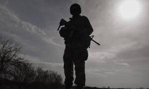 Ανησυχία στον Έβρο: Συνοριοφύλακας βρέθηκε θετικός στον κορονοϊό