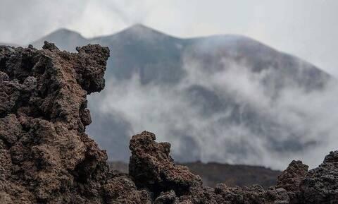 Σε βουνό της Εύβοιας βρίσκεται κρυμμένος θησαυρός