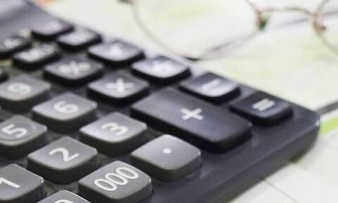 ΑΑΔΕ: Πότε και σε ποιους θα δοθεί η έκπτωση του ΦΠΑ