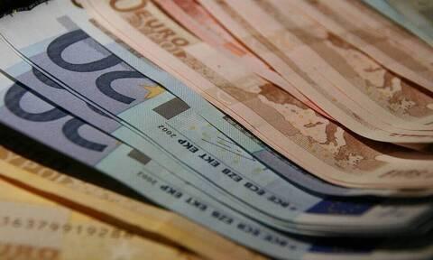 Δώρο Πάσχα 2020:Ανατροπή! Θα το πληρώσουν ολόκληρο οι εργοδότες - Πότε και πώς θα καταβληθεί