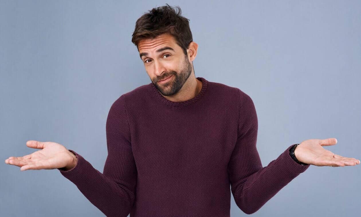Πολύ γέλιο: Τα πιο αστεία μικρά ελληνικά ονόματα!
