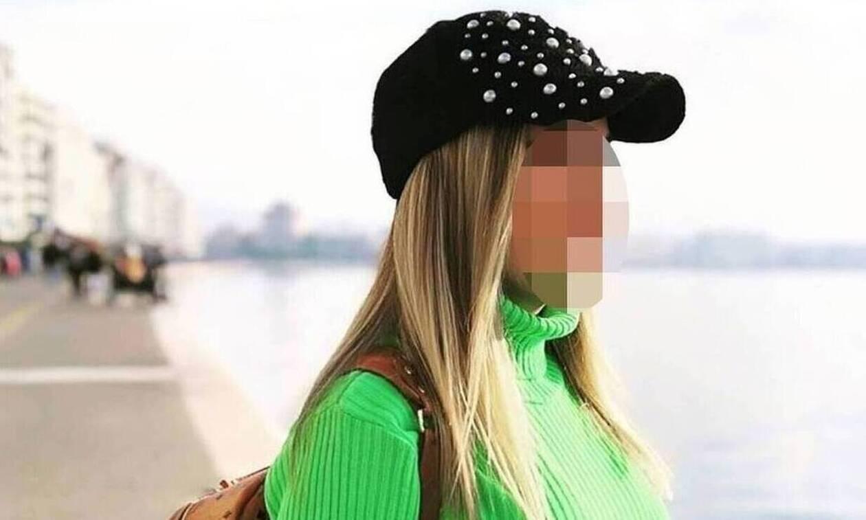 Επίθεση με βιτριόλι: Αποκάλυψη «φωτιά» - Η 34χρονη μπορεί να έχει δει την «μαυροντυμένη» μία φορά