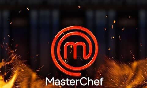 MasterChef: Διέλυσαν εστιατόρια κριτή - Η απίστευτη αντίδρασή του (pics)