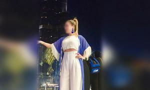 Επίθεση βιτριόλι: Συγκλονίζει συνάδελφος της Ιωάννας - «Ανέβηκε μία γυναίκα που έτρεμε και έκλαιγε»