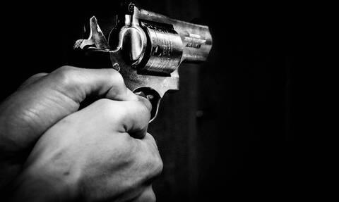 «Μίλησαν» ξανά τα… όπλα στα Ζωνιανά: Δύο τραυματίες