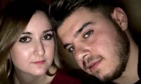 Ηλεία: Συγκλονίζει ο σύντροφος της 27χρονης που έπεσε σε κώμα μετά τη γέννα - «Δεν υπάρχουν ελπίδες»