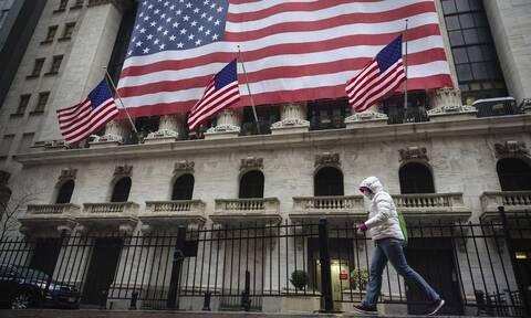 Αισιοδοξία και κέρδη στη Wall Street - Νέα άνοδος για το πετρέλαιο