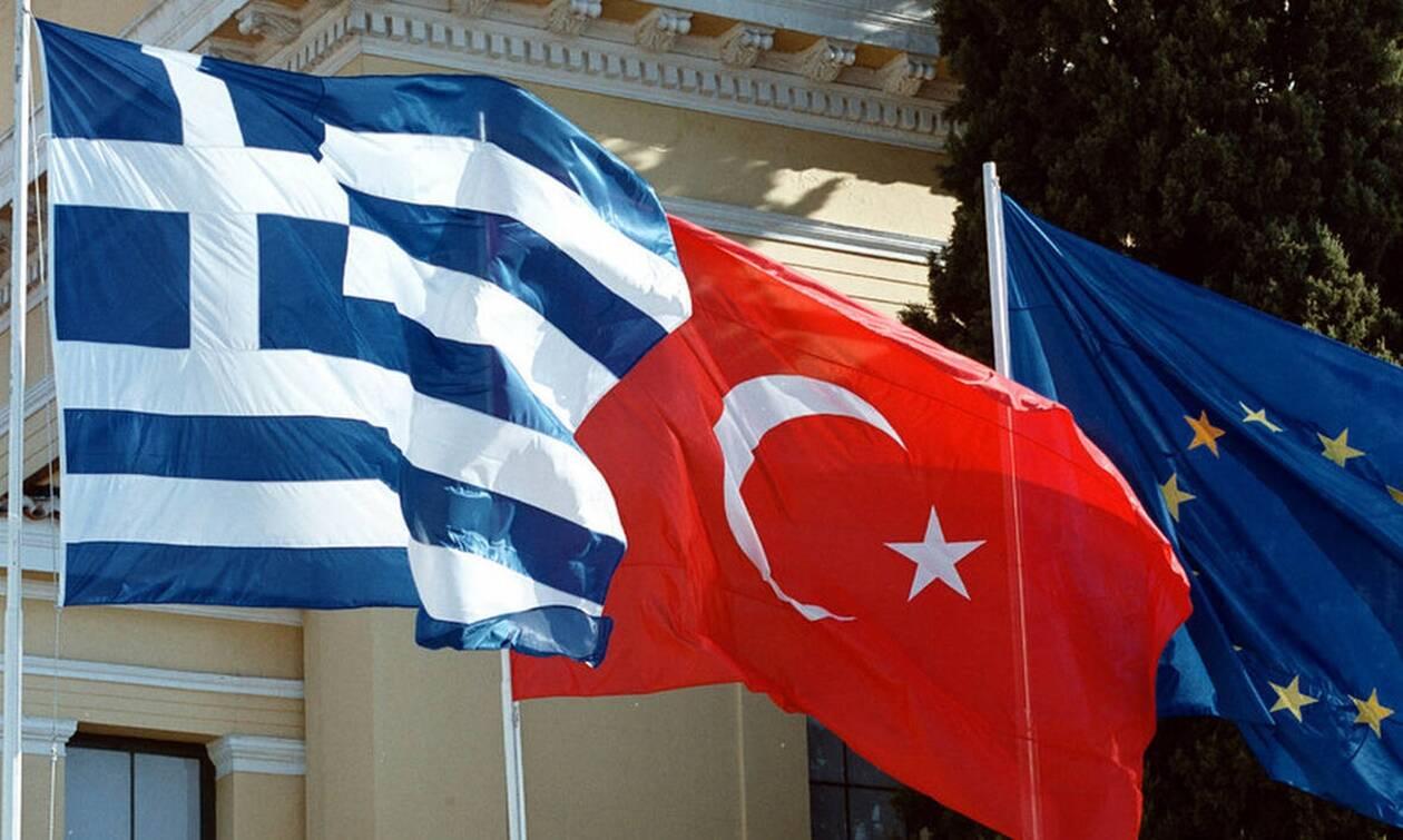 Συναγερμός για τις κινήσεις της Τουρκίας: Επιστολές Δένδια σε ΟΗΕ και ΝΑΤΟ - Επαφές με ΠτΔ