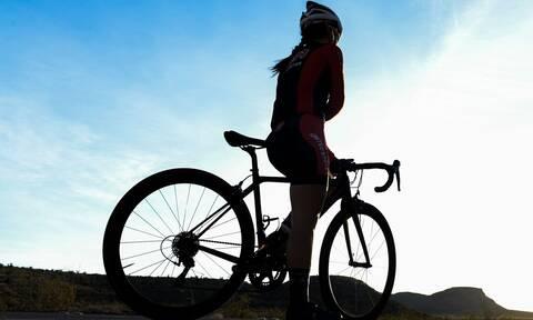 Παγκόσμια Ημέρα Ποδηλάτου: Πώς την «τιμούν» οι δήμοι της Αττικής