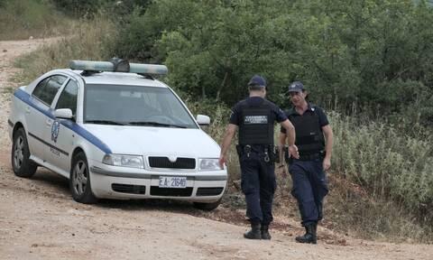 Ζωνιανά: Φόβοι για βεντέτα μετά τους πυροβολισμούς και τους δύο τραυματίες - Στη ΜΕΘ ένας 54χρονος