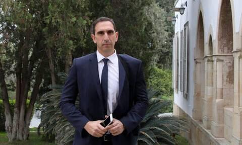 Κύπρος: Τα μέτρα για την τρίτη φάση χαλάρωσης - Τι ανοίγει και πότε