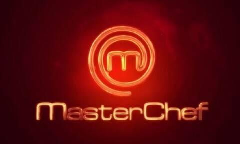 MasterChef: Έρχεται η δοκιμασία του τοίχου – Ποιοι αποχωρούν (video)