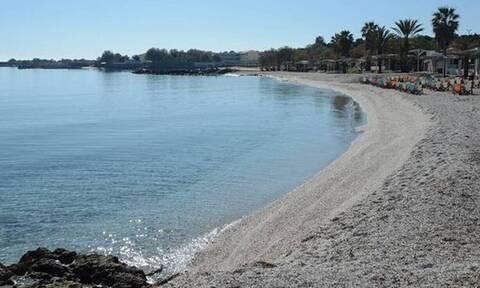 Άρση μέτρων: Tι θα γίνει με τη μουσική και το αλκοόλ στις παραλίες - Οι νέοι κανόνες