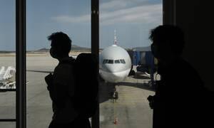 Κορονοϊός: Προσωρινή απαγόρευση πτήσεων από και προς Κατάρ έως 14 Ιουνίου