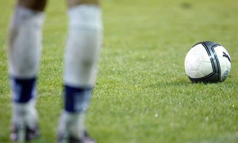 Ο 14χρονος γιος Σύριων που μεγάλωσε στην Κρήτη θα ζήσει το όνειρο της Bundesliga!
