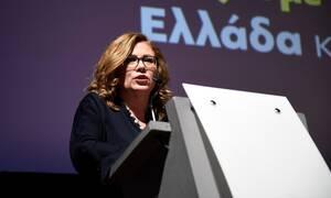 Πακέτο στήριξης: Στους τομείς προτεραιότητας της ΕΕ η φαρμακοβιομηχανία