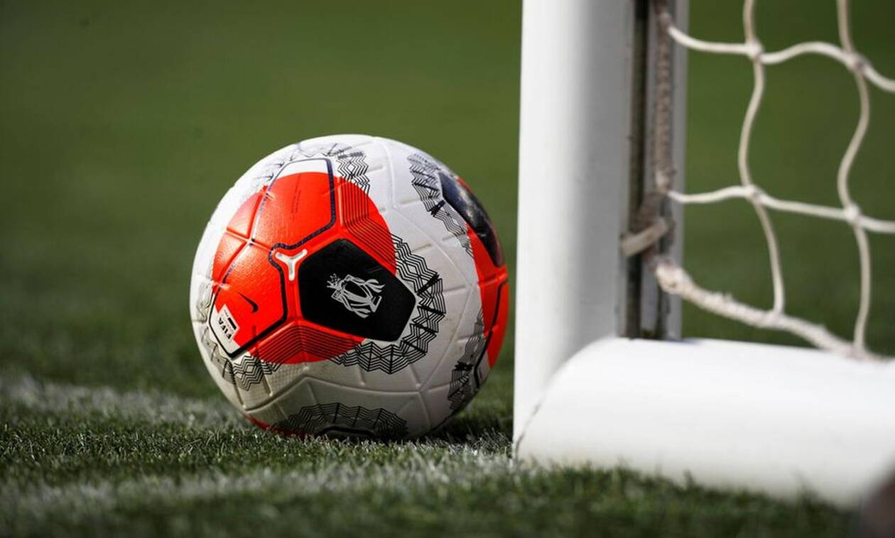 Νέο κρούσμα κορονοϊού στην Premier League - Σε ποια ομάδα βρέθηκε
