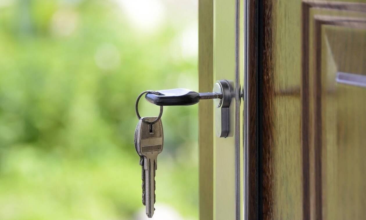 Νέες αιτήσεις στο «Εξοικονόμηση κατ' Οίκον ΙΙ»