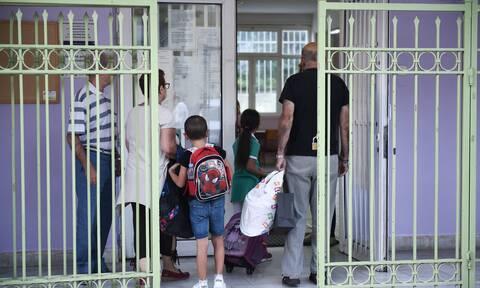 Καβάλα: Ανατροπή στην υπόθεση ξυλοδαρμού μαθητή -Η απόφαση της Εισαγγελέως
