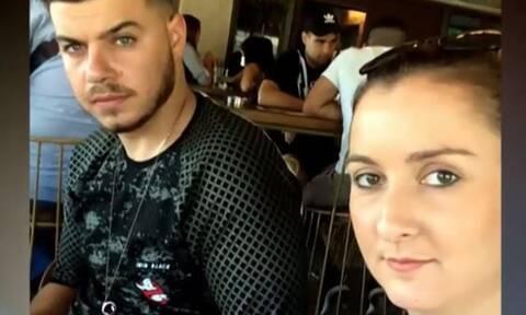 Ηλεία: Συγκλονίζει ο πατέρας της 27χρονης που έπεσε σε κώμα μετά τη γέννα