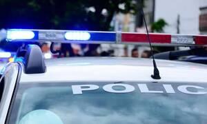 Σάλος: Πορνοστάρ κατηγορείται ότι σκότωσε φωτογράφο με «δηλητήριο βατράχου»