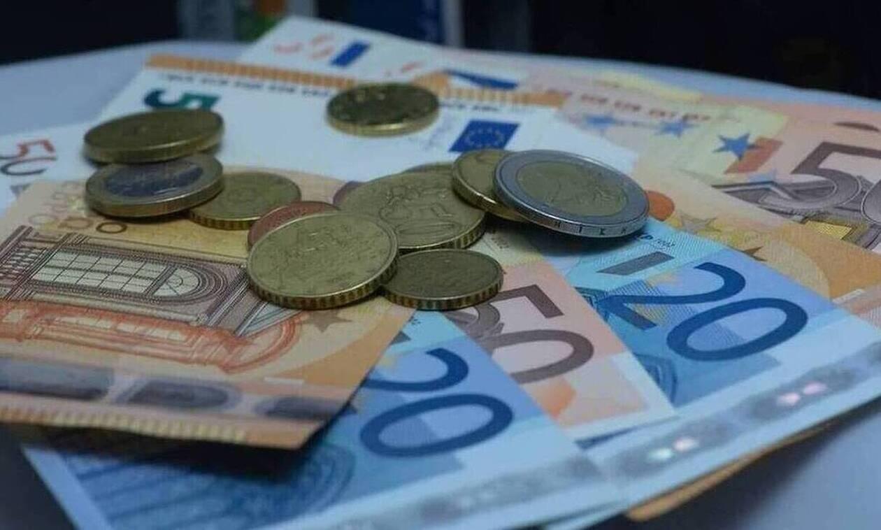 Κορονοϊός - Επίδομα 800 ευρώ: Λήξη χρόνου - Τελευταία μέρα για τις αιτήσεις
