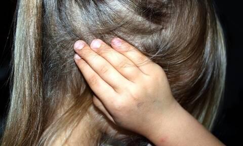 Σοκ στη Λαμία: 13χρονη καταγγέλλει το θείο της για βιασμό