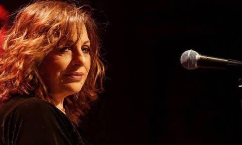 Χάρις Αλεξίου: Συγκλονίζει η τραγουδίστρια - Γιατί σταματά το τραγούδι
