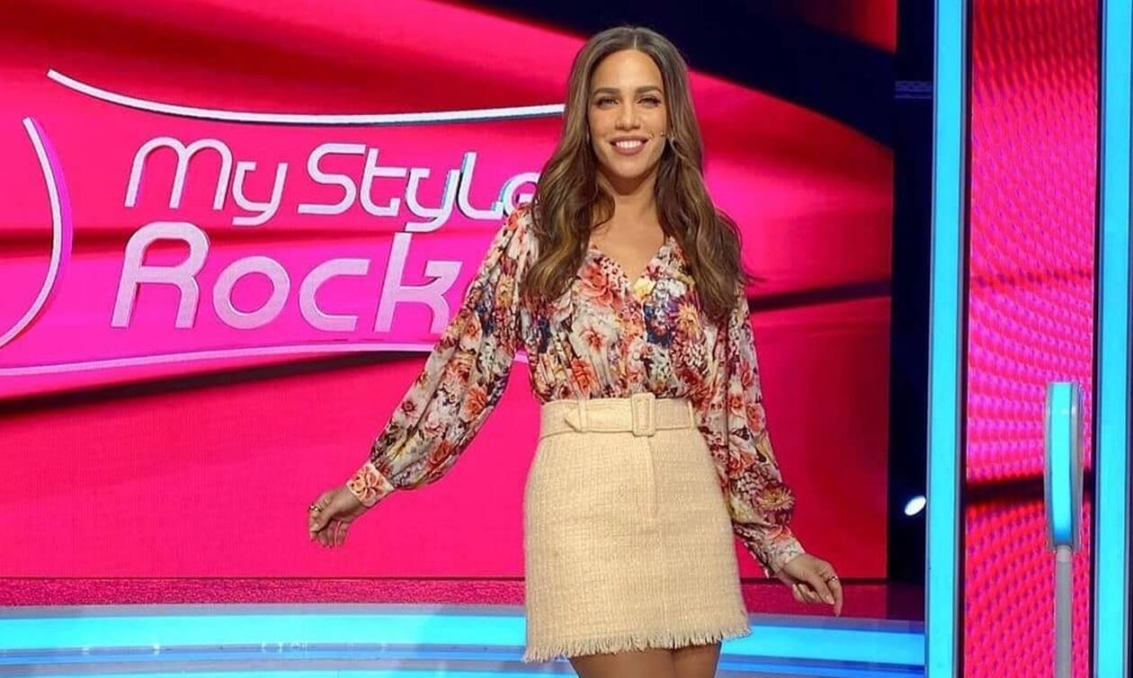 Το «Μy Style Rocks» αντιγράφει το GNTM: Τι ετοιμάζουν τη νέα σεζόν;