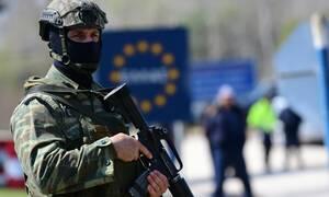 Έβρος: Η αλήθεια για το «κύμα μεταναστών» - Σε ετοιμότητα Στρατός και ΕΛ.ΑΣ