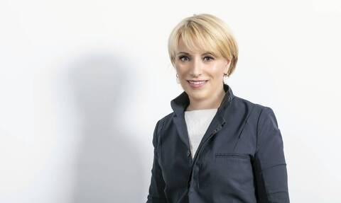Agata Jakoncic: Η επένδυση στην υγεία φέρνει ευημερία, οικονομική και κοινωνική συνοχή