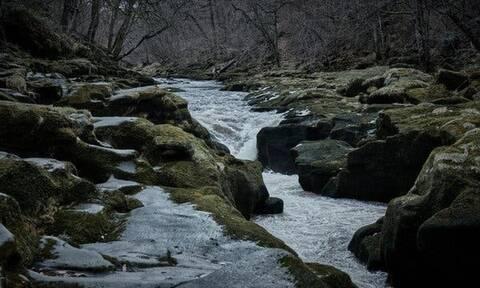 Αυτός είναι ο πιο θανάσιμος ποταμός στον κόσμο (video)