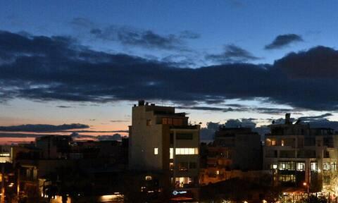 Αθήνα: Η περιοχή του κέντρου που άδειασε και δεν γεμίζει με τίποτα!