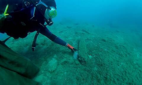 Τηλεοπτική πρεμιέρα του ντοκιμαντέρ «Plastic Free Archipelago»