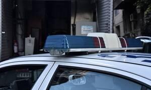 Εξάρθρωση κυκλώματος που διακινούσε ναρκωτικά στο κέντρο της Αθήνας (pics)