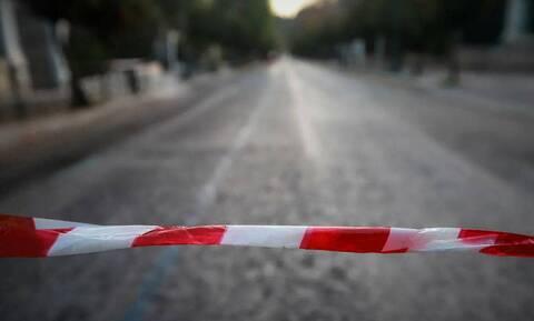 Έκτακτες κυκλοφοριακές ρυθμίσεις στον Δήμο Λαυρεωτικής για το καλοκαίρι