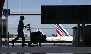 Αυτοί είναι οι νέοι προορισμοί της Air France στην Ελλάδα