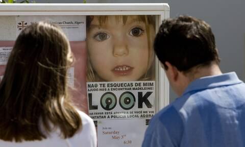 Μικρή Μαντλίν: Ποιος είναι ο Γερμανός παιδόφιλος; Είχε συνεργό ο δολοφόνος;