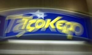 Κλήρωση Τζόκερ (4/6/2020): Δύο υπερτυχεροί μοιράζονται τα 11.500.000 ευρώ!