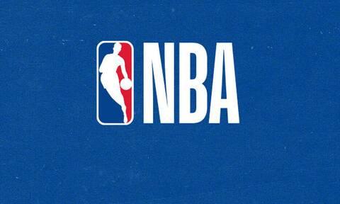 NBA: Η επίσημη ανακοίνωση για το restart