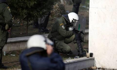 Σε πλήρη ετοιμότητα παραμένουν οι ελληνικές Αρχές στον Έβρο