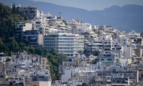 ΕΝΦΙΑ: Πόσα θα πληρώσουν φέτος 7,3 εκατομμύρια φορολογούμενοι