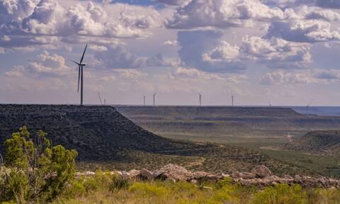 H Enel Green Power επεκτείνει την παρουσία της στη Βόρεια Αμερική