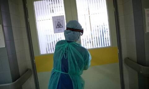 Διάθεση πόρων για την Υγεία από το πακέτο των 32 δισ. της Ε.Ε.