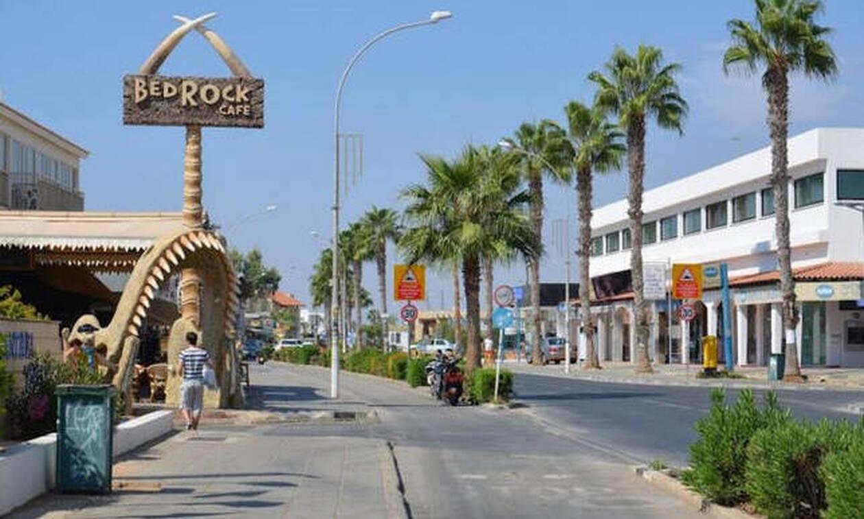 Κύπρος: Νέο διάταγμα για την τρίτη φάση χαλάρωσης - Τι ανοίγει από σήμερα