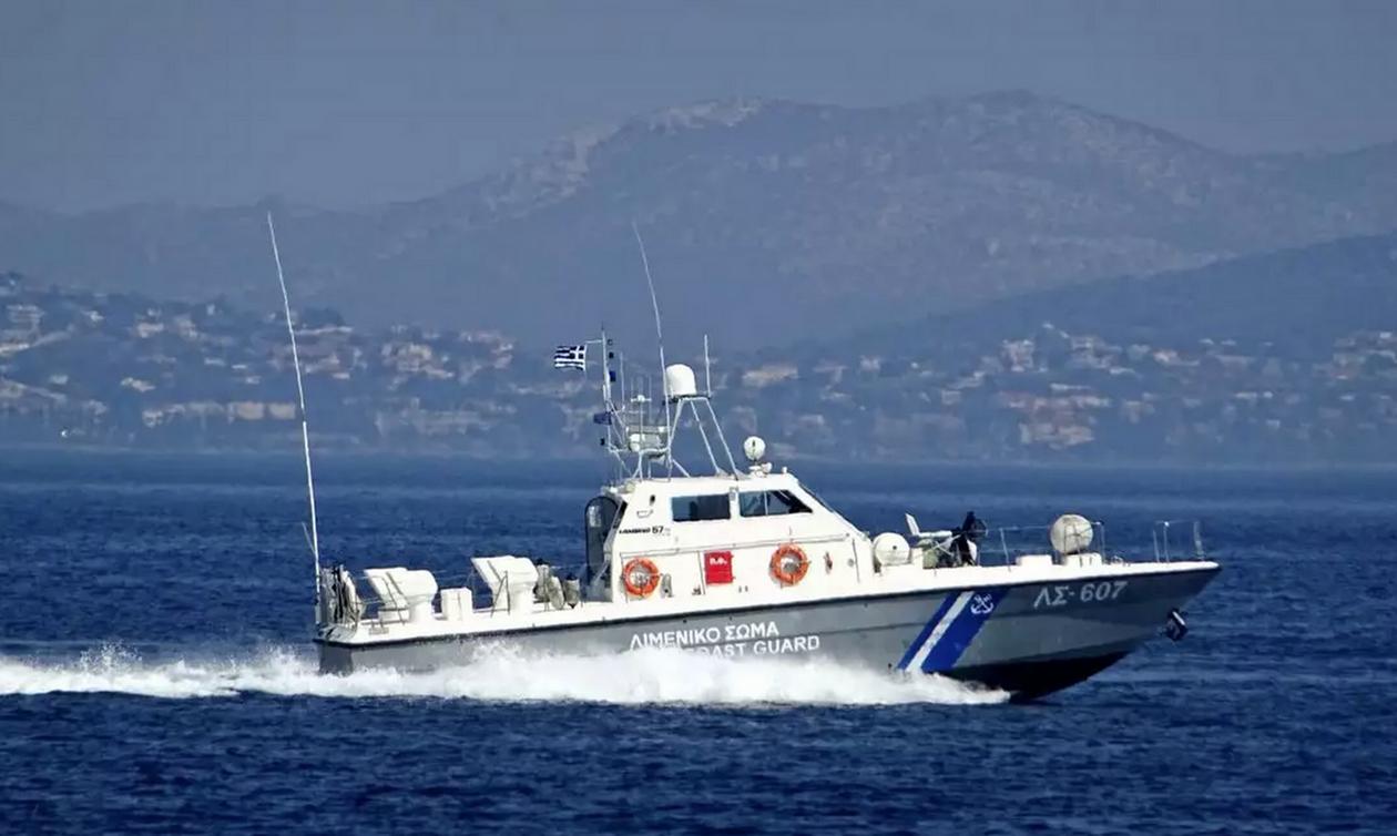 Τραγωδία στη Χαλκιδική: Νεκρός ο αγνοούμενος ψαράς