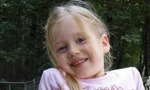 Μικρή Μαντλίν: Συνδέουν τον Γερμανό παιδόφιλο και με άλλο κοριτσάκι