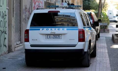 Εξιχνιάστηκαν έξι κλοπές και διαρρήξεις σε επιχειρήσεις του Ηρακλείου