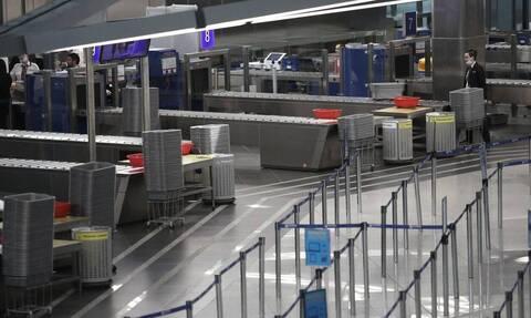 Κορονοϊός - ΕΕ: Από Ιούλιο το άνοιγμα των εξωτερικών συνόρων